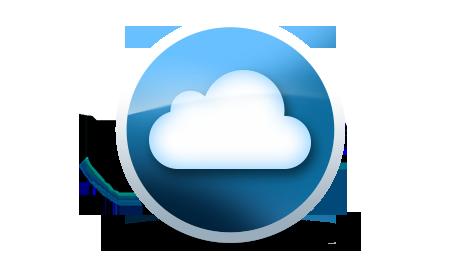 header-image-icon-cloudboost