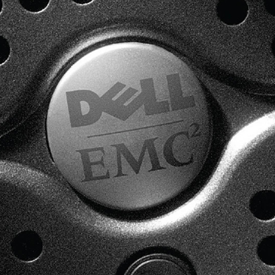 dell_emc_button