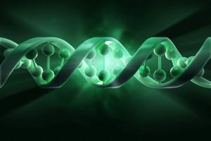 genomics1