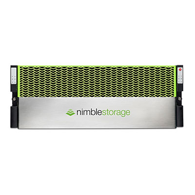 nimble_storage_appliance400