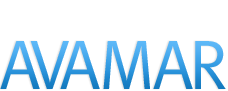 EMC_Image_C_1310582787726_header-type-avamar