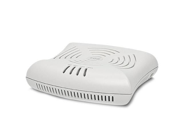 Как взломать ключ wpa2 Взлом wi-fi WPA ключа - ElektronnyeSigarety.tv.